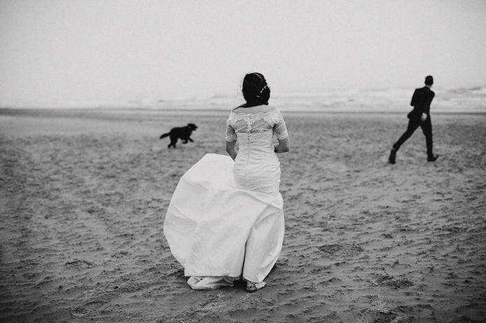 oregon-coast-cliff-wedding-0108