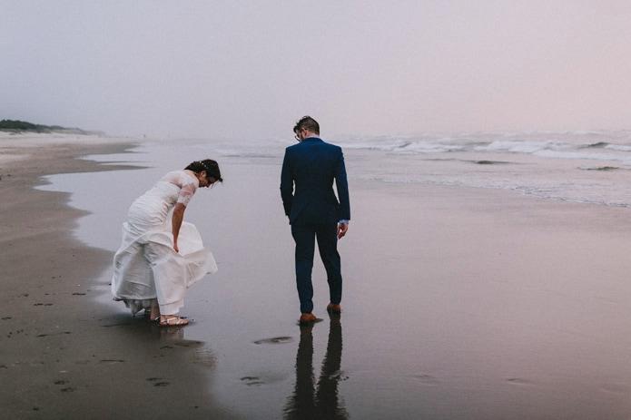 oregon-coast-cliff-wedding-0112