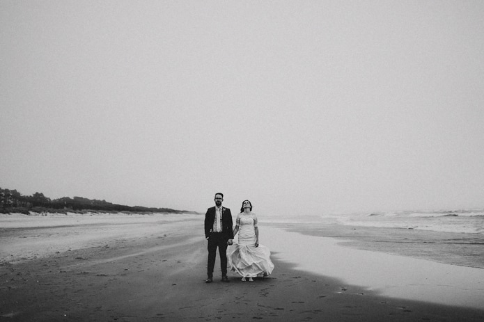 oregon-coast-cliff-wedding-0113