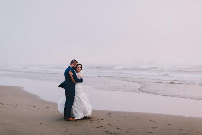 oregon-coast-cliff-wedding-0114