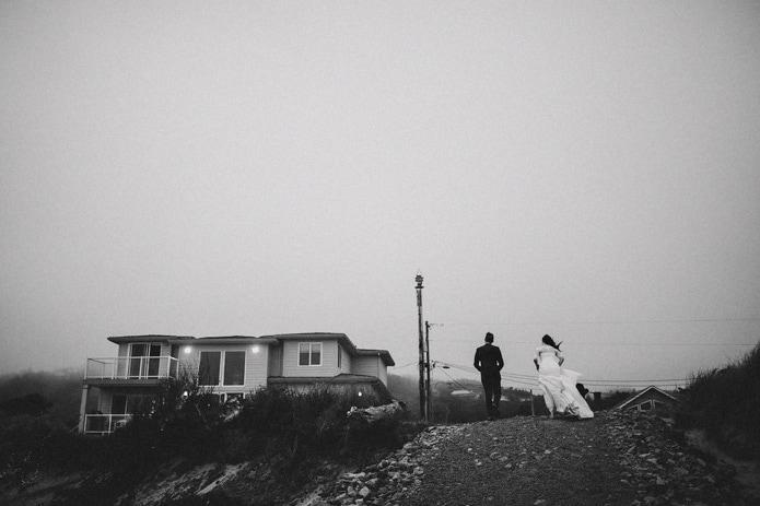oregon-coast-cliff-wedding-0116