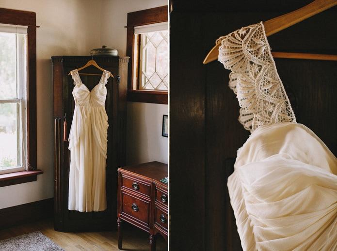 portland-wedding-photo004