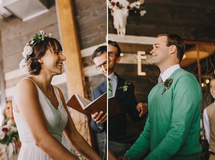 portland-wedding-photo010