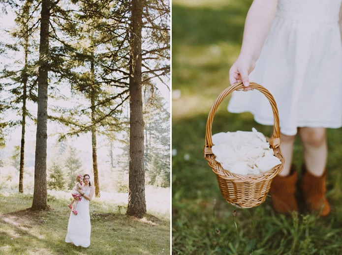 portland-wedding-photo011