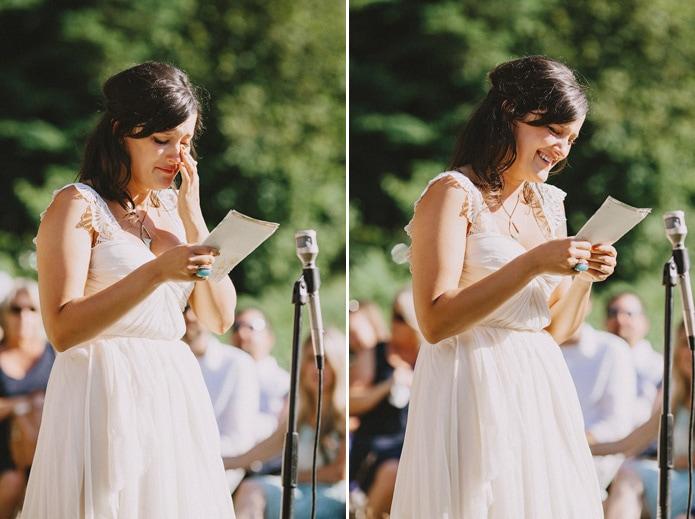 portland-wedding-photo012