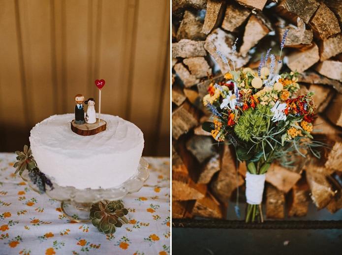 portland-wedding-photo015