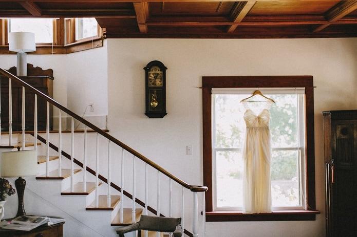 silver-falls-wedding-0003