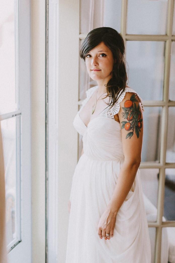 silver-falls-wedding-0010