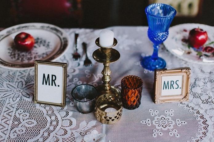 silver-falls-wedding-0014