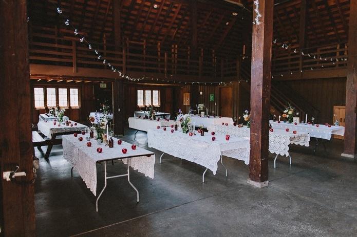 silver-falls-wedding-0018