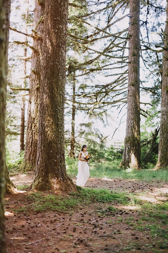 silver-falls-wedding-0027