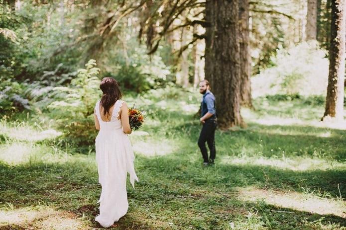 silver-falls-wedding-0028