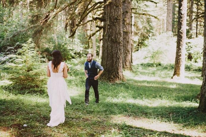 silver-falls-wedding-0029