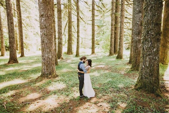 silver-falls-wedding-0032