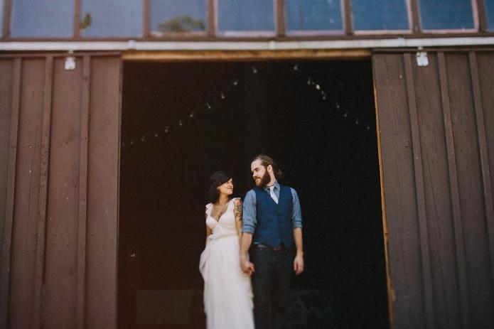 silver-falls-wedding-0044