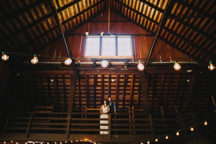 silver-falls-wedding-0045