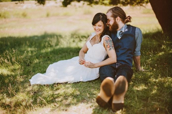 silver-falls-wedding-0049