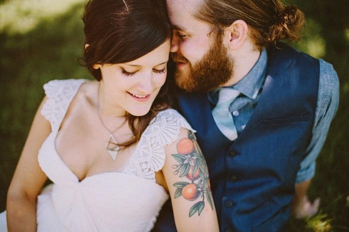 silver-falls-wedding-0050