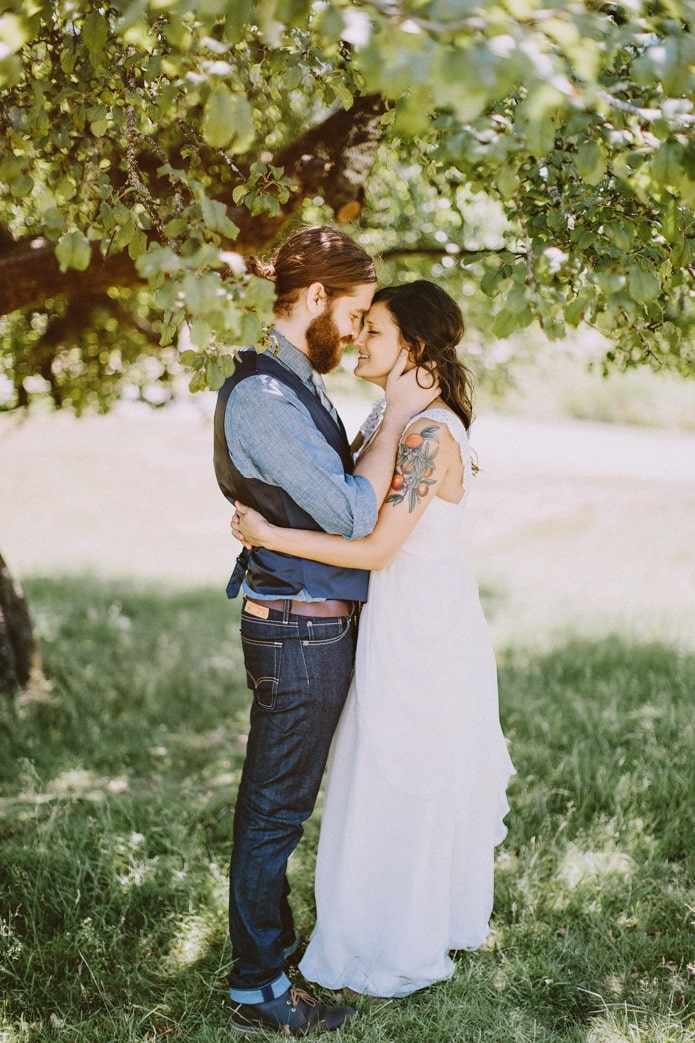 silver-falls-wedding-0052