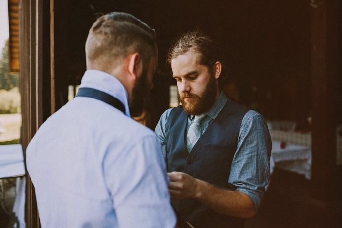 silver-falls-wedding-0054
