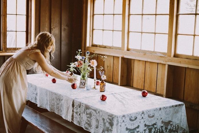 silver-falls-wedding-0055