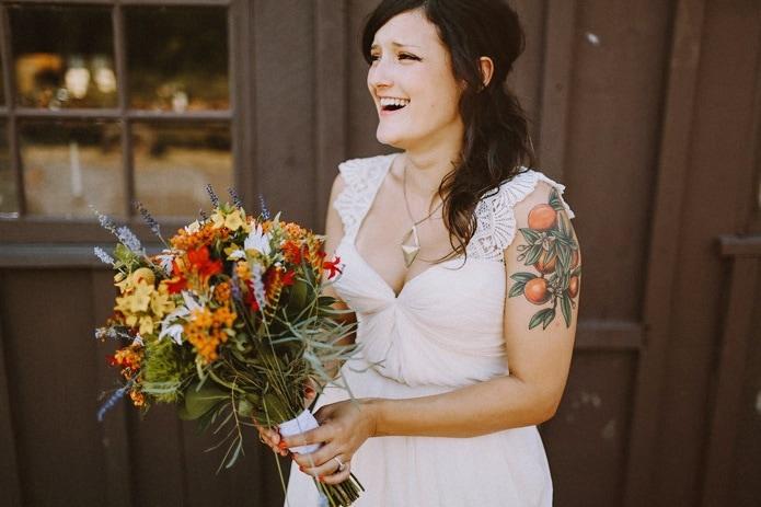 silver-falls-wedding-0056
