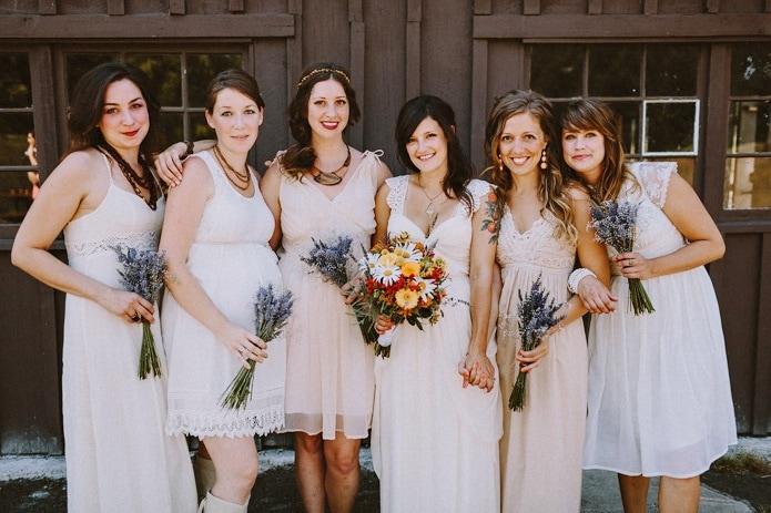 silver-falls-wedding-0058