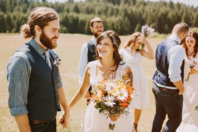 silver-falls-wedding-0061