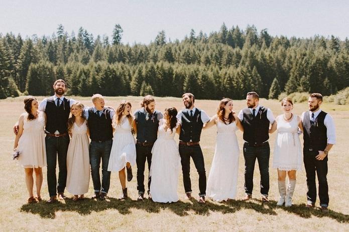 silver-falls-wedding-0063