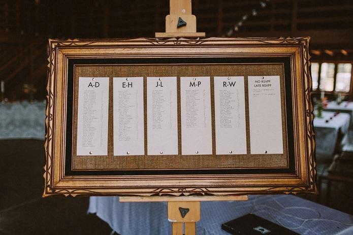 silver-falls-wedding-0065