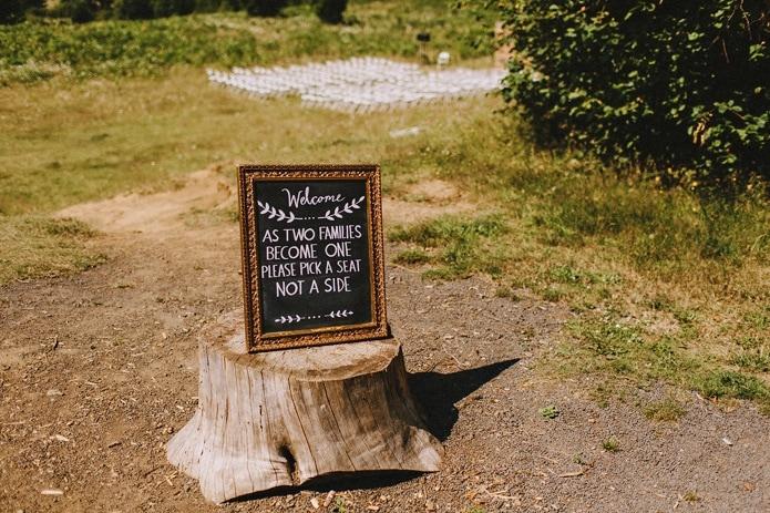 silver-falls-wedding-0071