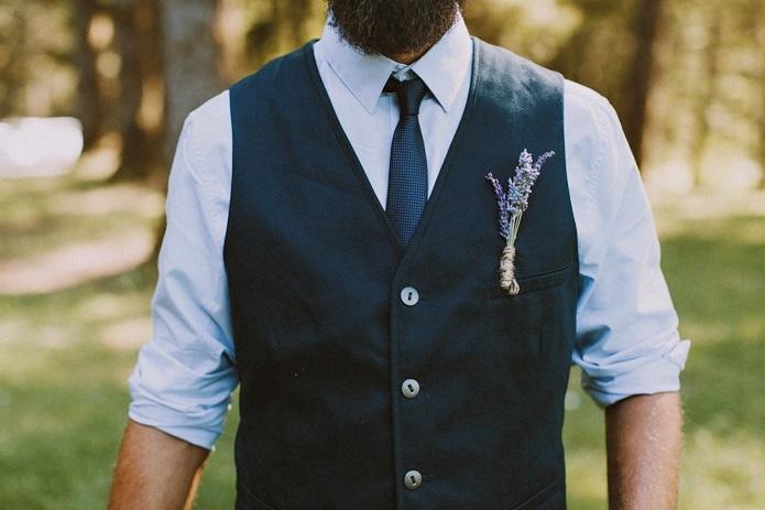 silver-falls-wedding-0081