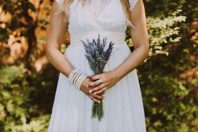silver-falls-wedding-0084