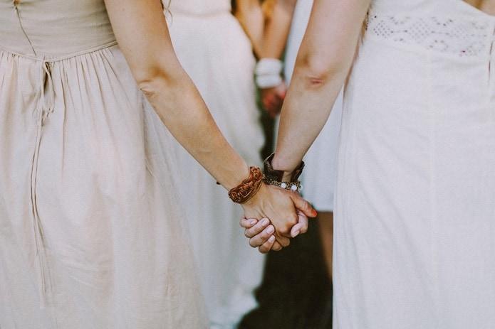silver-falls-wedding-0088