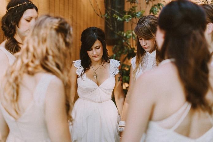silver-falls-wedding-0089