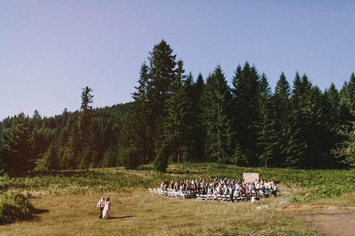 silver-falls-wedding-0092