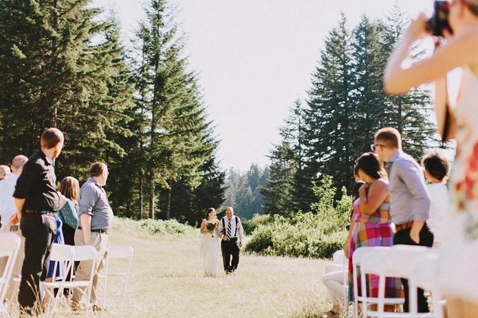 silver-falls-wedding-0095