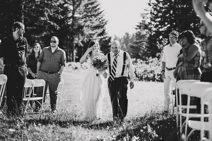silver-falls-wedding-0096