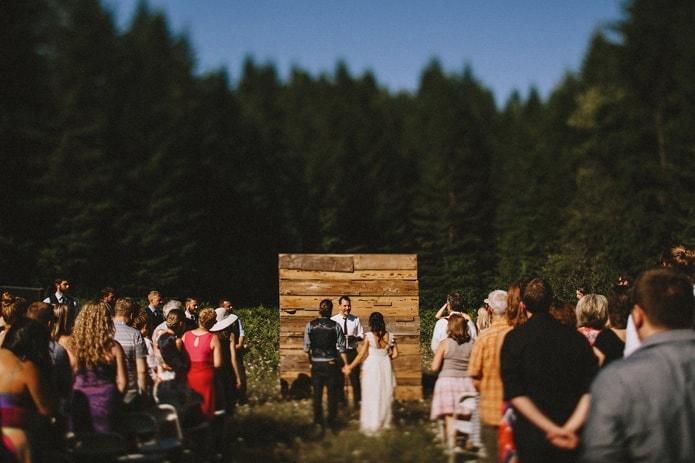 silver-falls-wedding-0097
