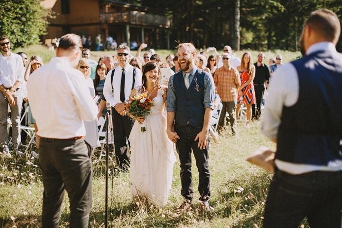 silver-falls-wedding-0098