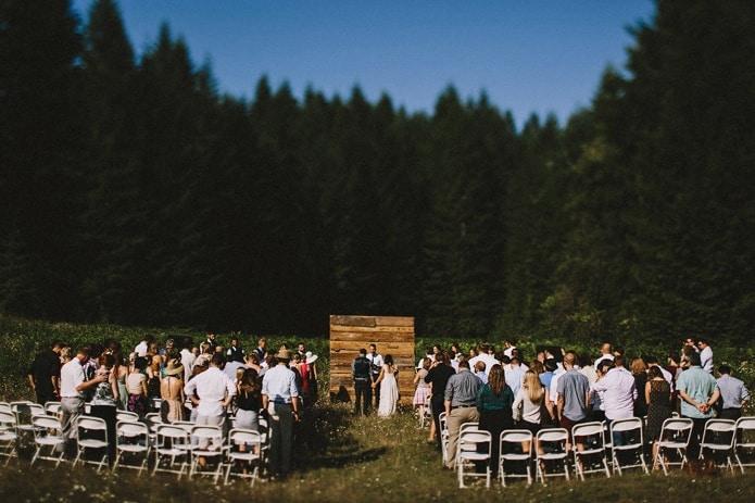 silver-falls-wedding-0099