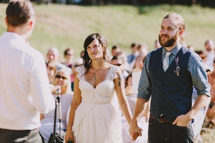 silver-falls-wedding-0100