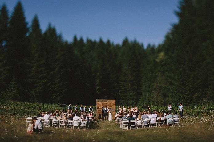 silver-falls-wedding-0102