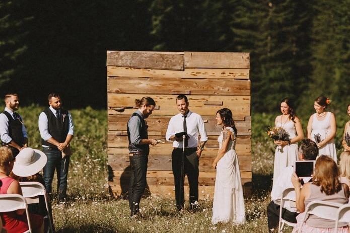 silver-falls-wedding-0108