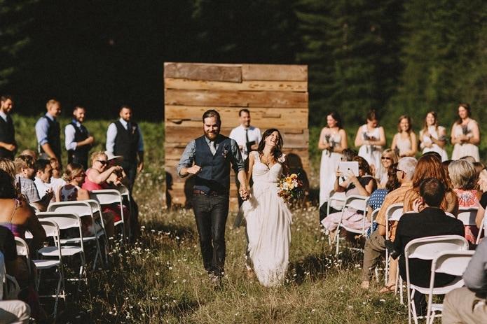 silver-falls-wedding-0113