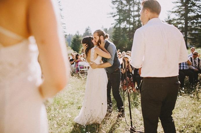 silver-falls-wedding-0114