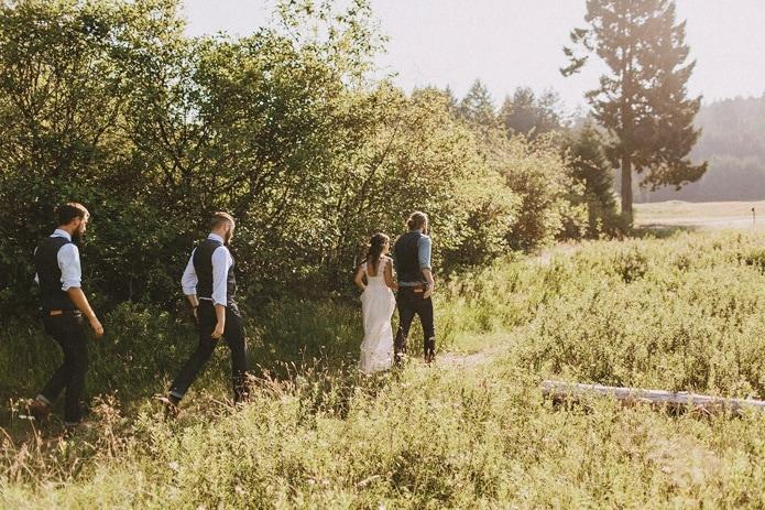 silver-falls-wedding-0119