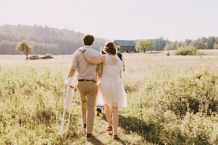 silver-falls-wedding-0120