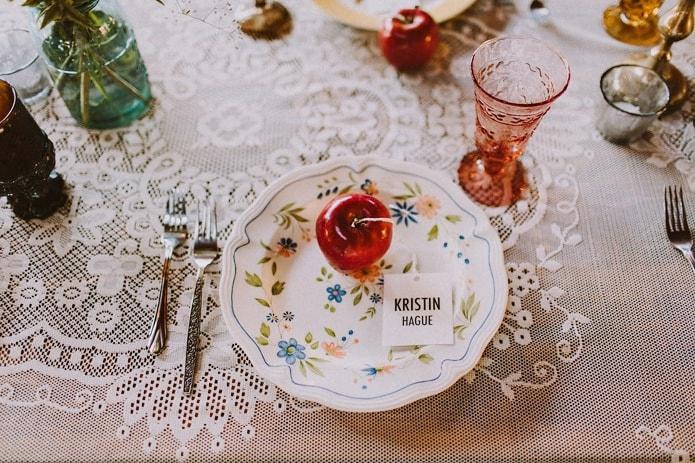 silver-falls-wedding-0124