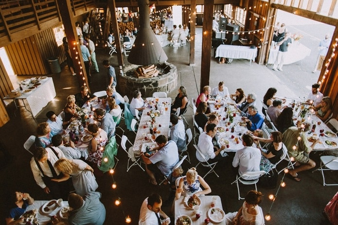 silver-falls-wedding-0127